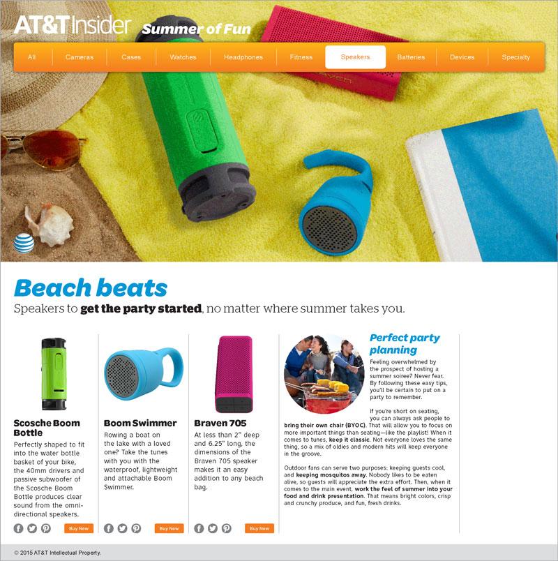 att-summer-site-_Page_2.jpg