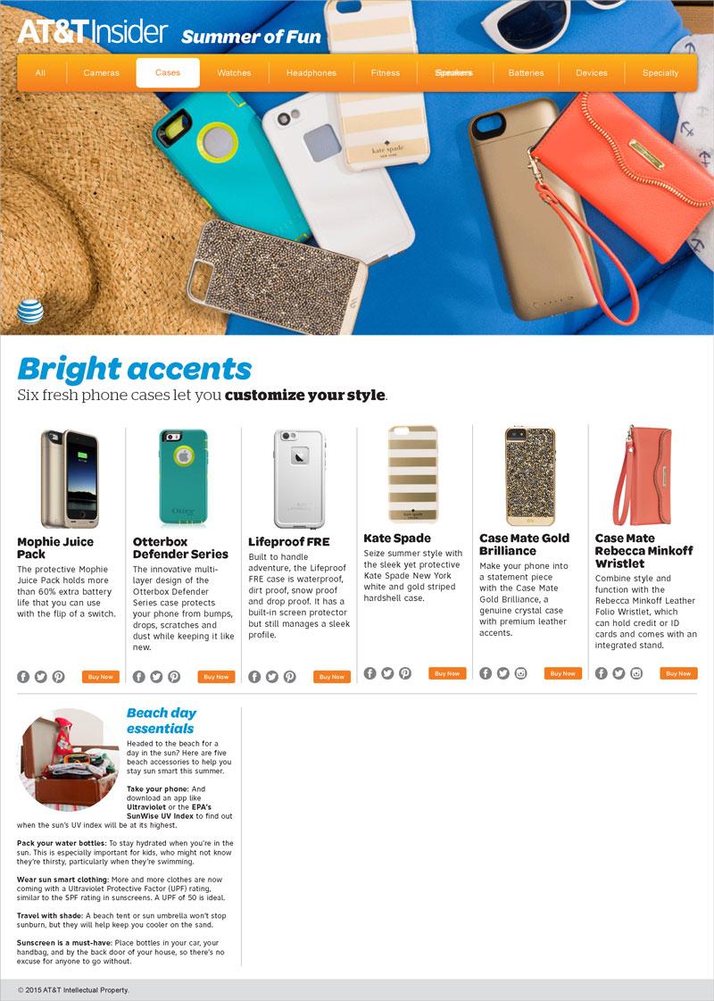 att-summer-site-_Page_4.jpg