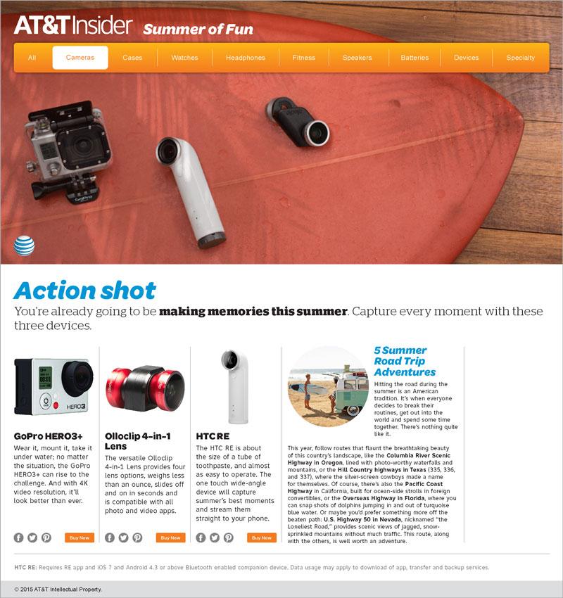 att-summer-site-_Page_5.jpg