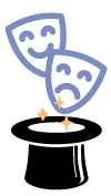 services-icons-theatre.jpg