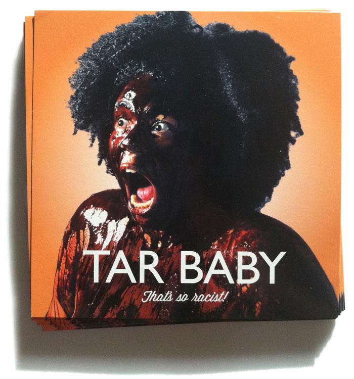 tarbaby_front.jpg