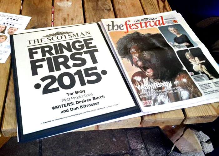tar_baby_fringe_first_scotsman_cover.jpg