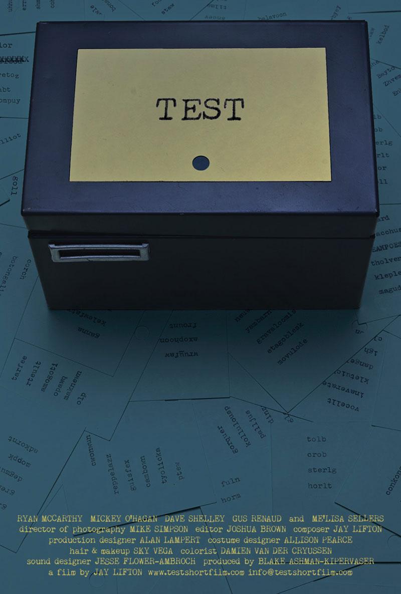 test_poster_1.jpg