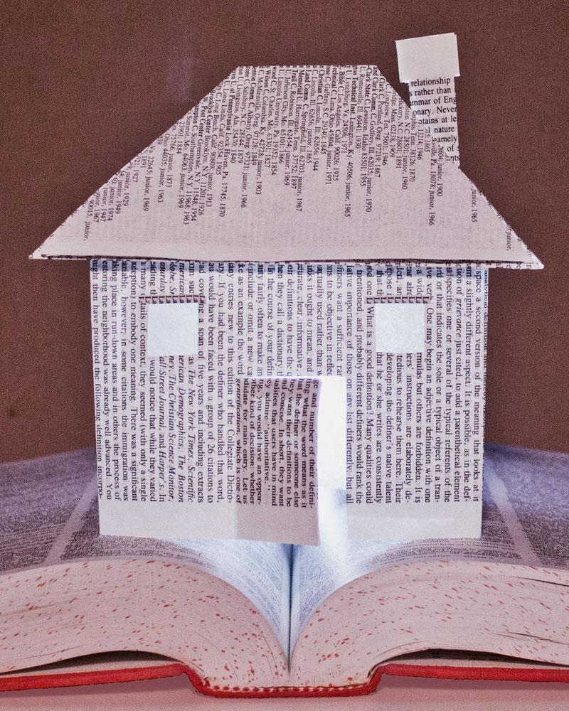 paper-house.jpg