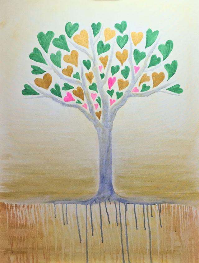 giving-tree-maya-eilam-5.jpg