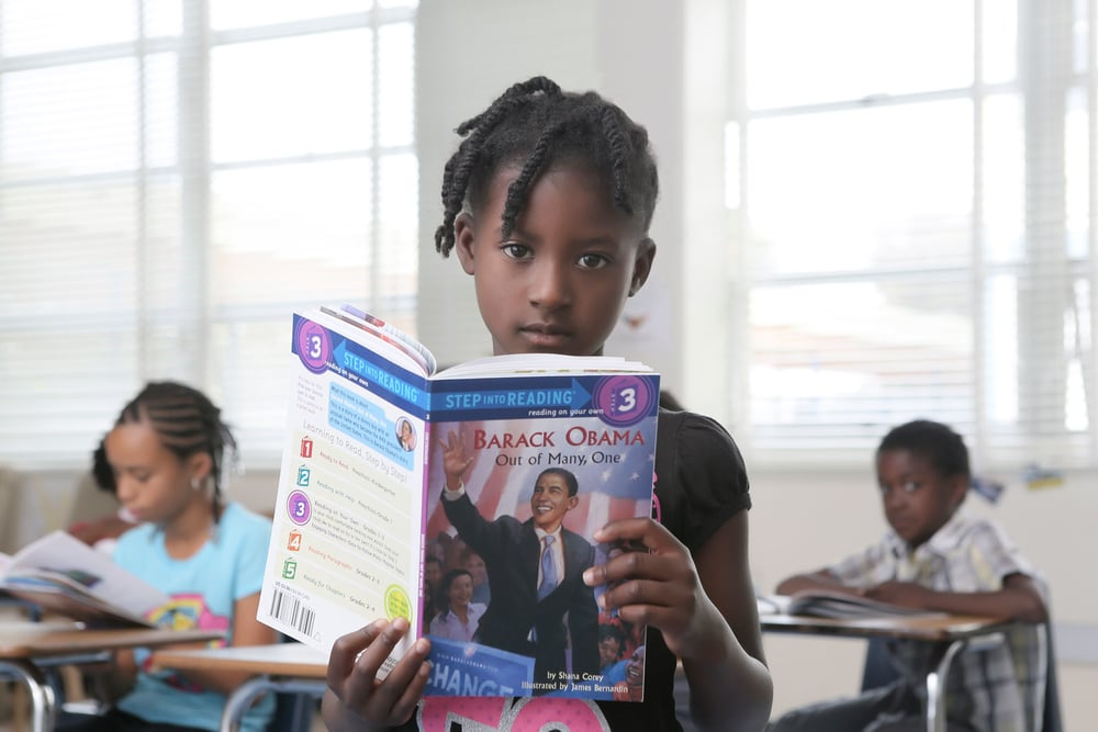 girl-reading-obama-book_v1-nf.jpg