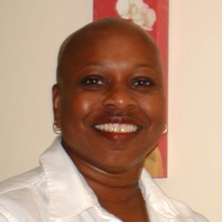Cynthia Prince Photo.JPG