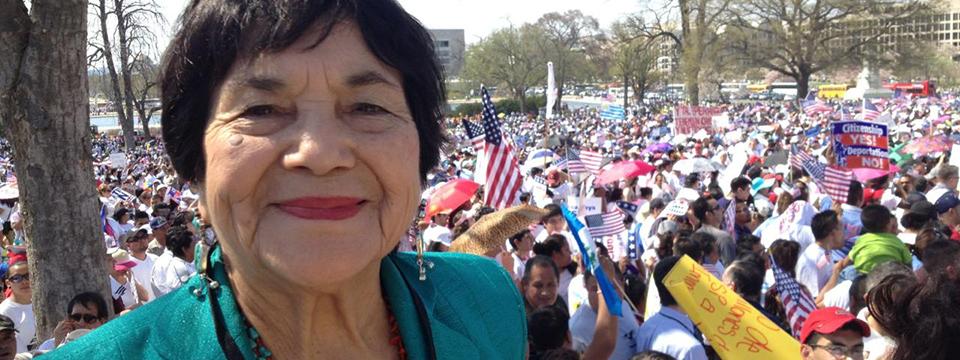 Dolores Huerta.jpg