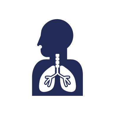 SoeMac Breathing Conditions