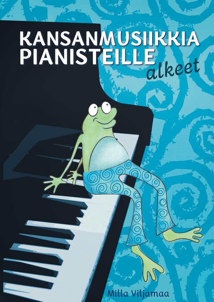 Kansanmusiikkia_pianisteille_alkeet_kansi.jpg