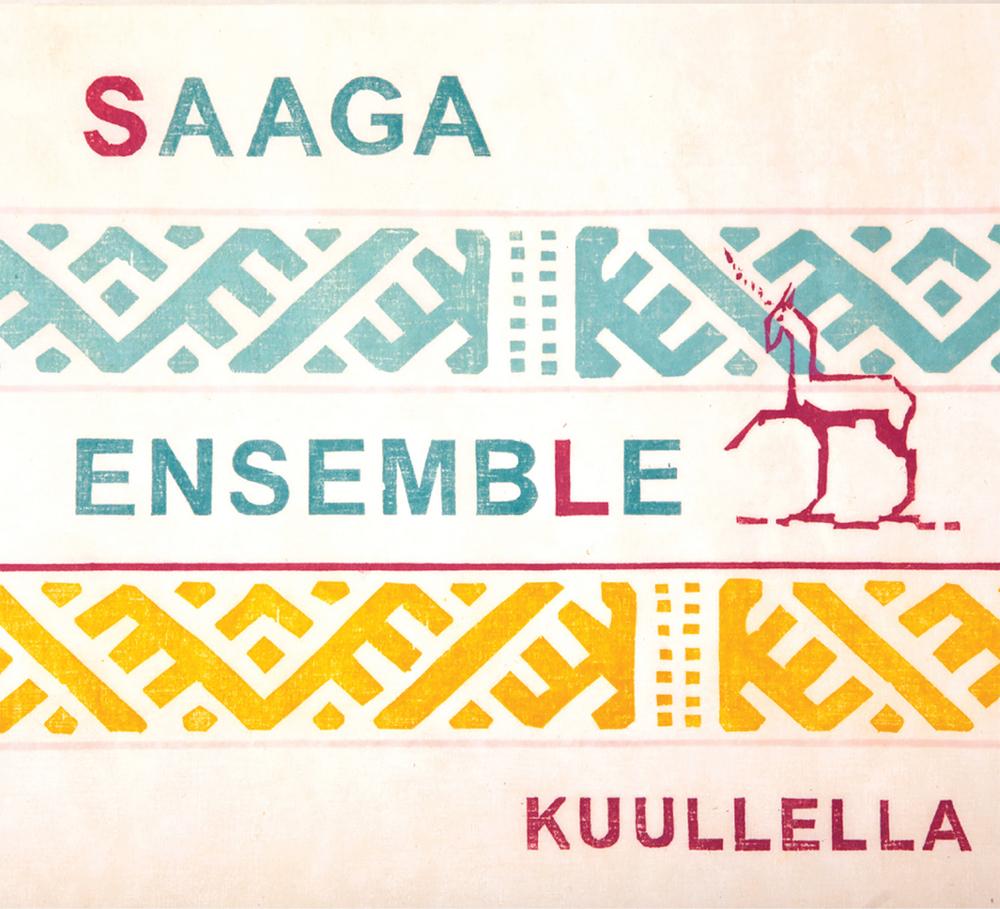 saaga_ensemble_KUULLELLA_album.jpg