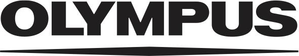 Olympus Logo - Black (1).jpg
