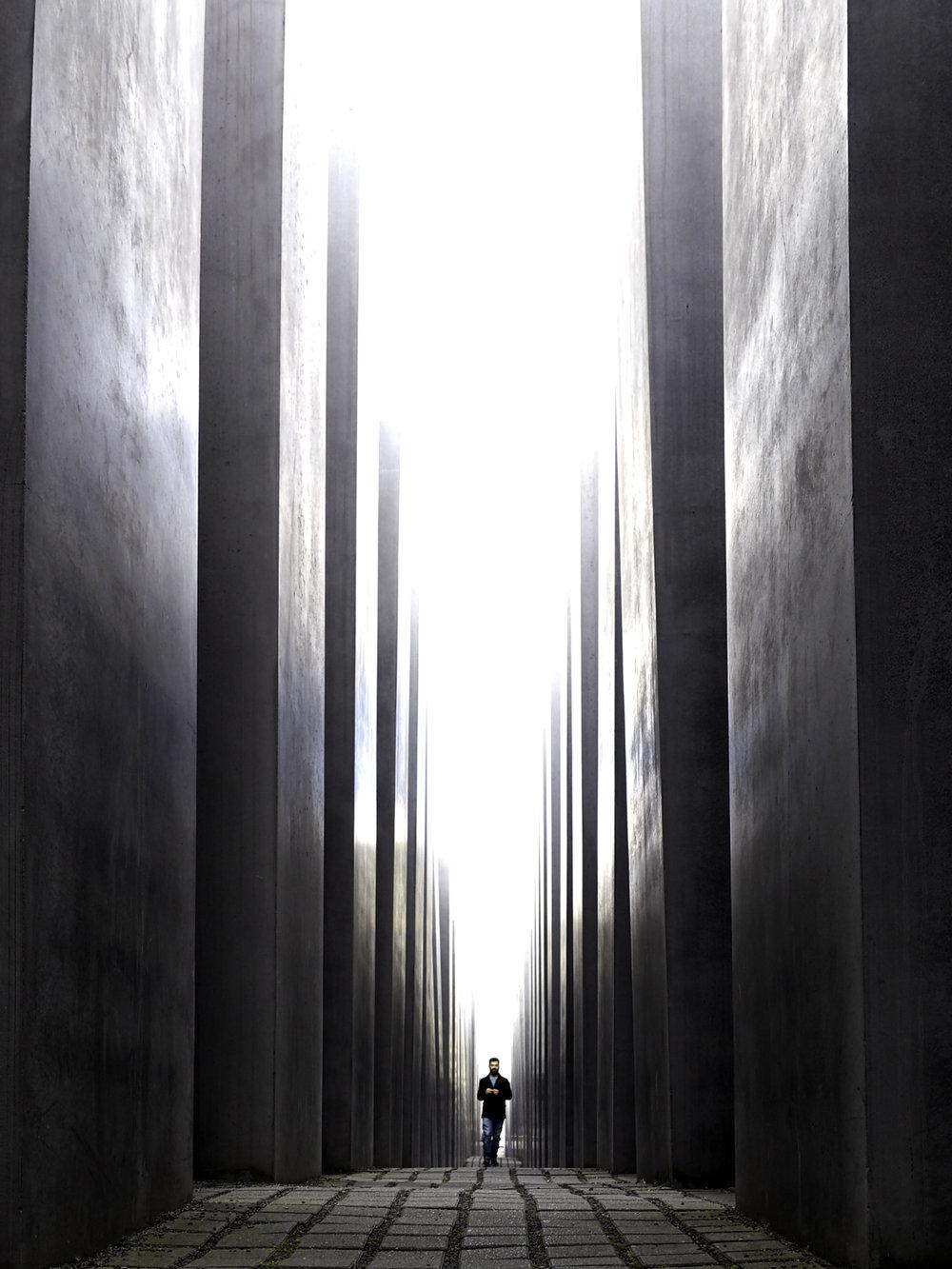 Perspective+-+Berlin.jpg