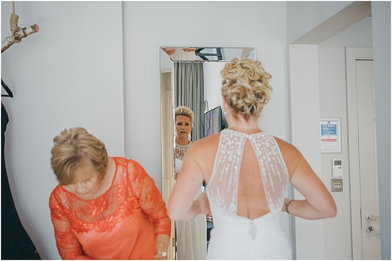 Purple Pear Tree Photography Alternative wedding photographer located in Essex, specializing in heartfelt, creative, documentary, and quirky wedding photography Essex, London and UK wedding photogaphy - We (124).jpg