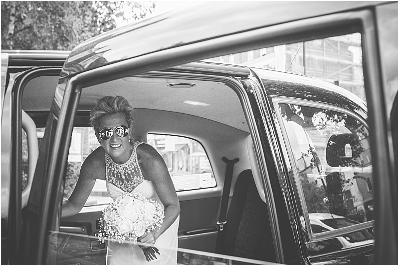 Purple Pear Tree Photography Alternative wedding photographer located in Essex, specializing in heartfelt, creative, documentary, and quirky wedding photography Essex, London and UK wedding photogaphy - We (142).jpg