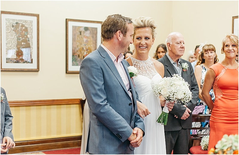 Purple Pear Tree Photography Alternative wedding photographer located in Essex, specializing in heartfelt, creative, documentary, and quirky wedding photography Essex, London and UK wedding photogaphy - We (154).jpg