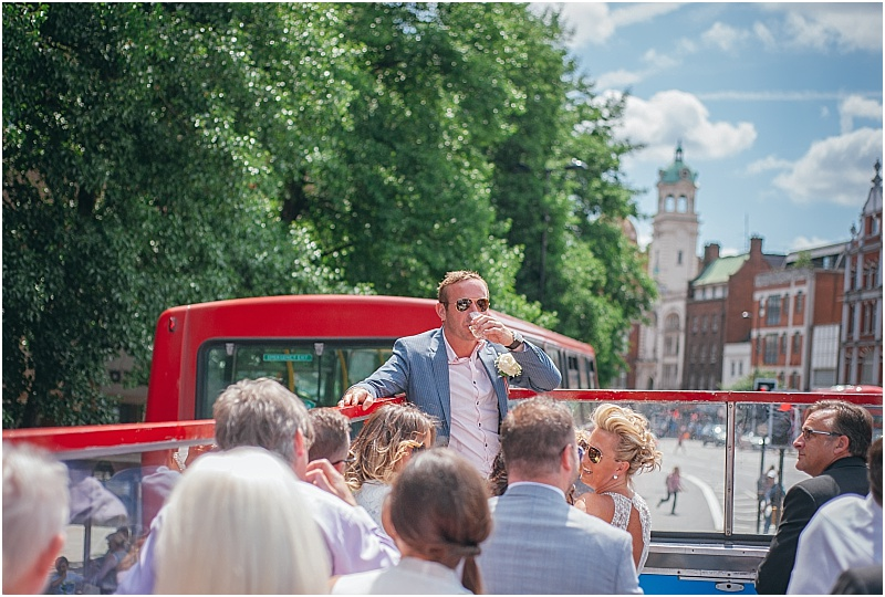 Purple Pear Tree Photography Alternative wedding photographer located in Essex, specializing in heartfelt, creative, documentary, and quirky wedding photography Essex, London and UK wedding photogaphy - We (170).jpg