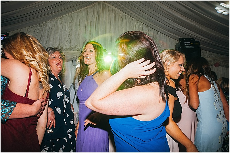 Purple Pear Tree Photography Alternative wedding photographer located in Essex, specializing in heartfelt, creative, documentary, and quirky wedding photography Essex, London and UK wedding photography  (163).jpg
