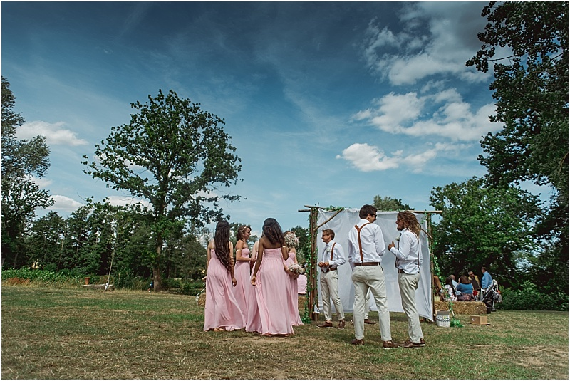 Purple Pear Tree Photography Alternative wedding photographer located in Essex, specializing in heartfelt, creative, documentary, and quirky wedding photography Essex, London and UK wedding photography (28 (142).jpg