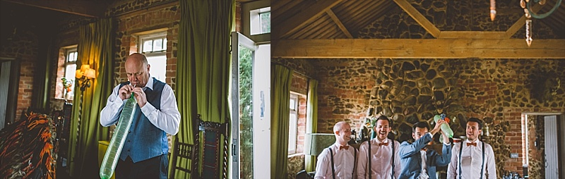 Purple Pear Tree Photography Alternative wedding photographer located in Essex, specializing in heartfelt, creative, documentary, and quirky wedding photography Essex, London and UK wedding photograph (21).jpg