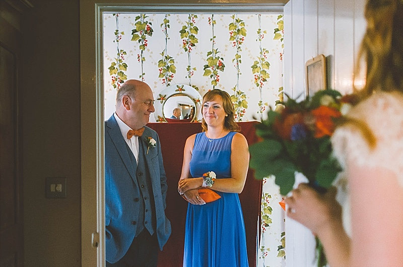 Purple Pear Tree Photography Alternative wedding photographer located in Essex, specializing in heartfelt, creative, documentary, and quirky wedding photography Essex, London and UK wedding photograph (39).jpg