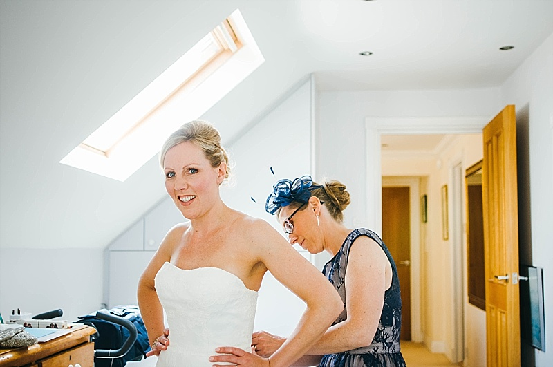 Purple Pear Tree Photography Alternative wedding photographer located in Essex, specializing in heartfelt, creative, documentary, and quirky wedding photography Essex, London and UK wedding photography  (23).jpg