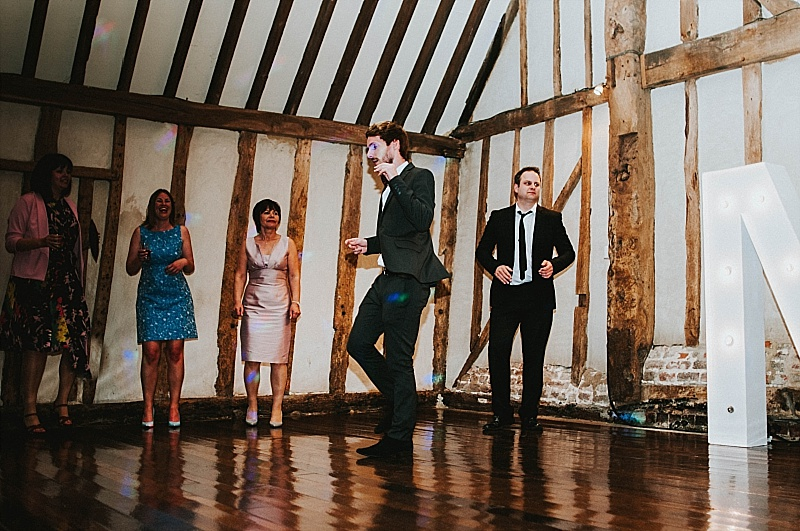 Purple Pear Tree Photography Alternative wedding photographer located in Essex, specializing in heartfelt, creative, documentary, and quirky wedding photography Essex, London and UK wedding photography   (5).JPG
