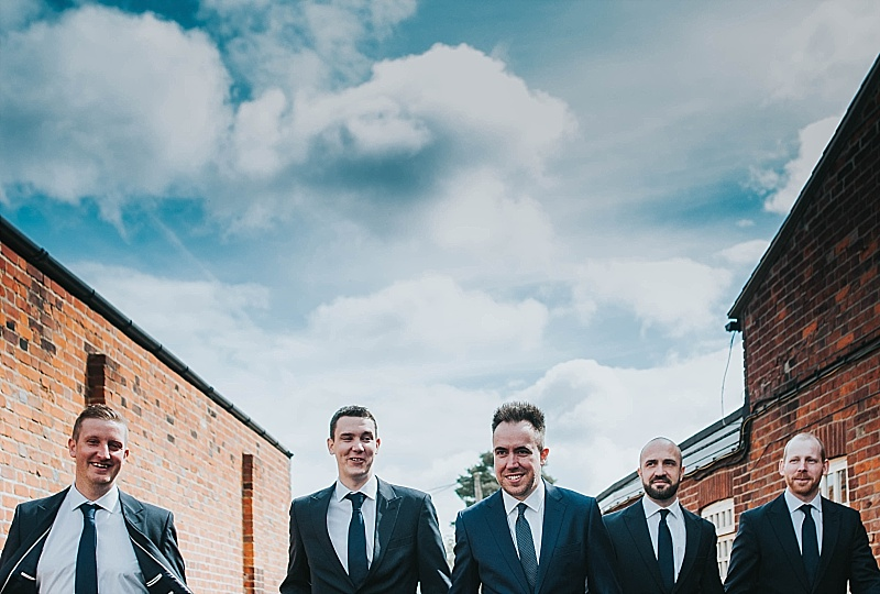 Purple Pear Tree Photography Alternative wedding photographer located in Essex, specializing in heartfelt, creative, documentary, and quirky wedding photography Essex, London and UK wedding photography   (37).JPG