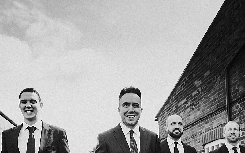 Purple Pear Tree Photography Alternative wedding photographer located in Essex, specializing in heartfelt, creative, documentary, and quirky wedding photography Essex, London and UK wedding photography   (38).JPG