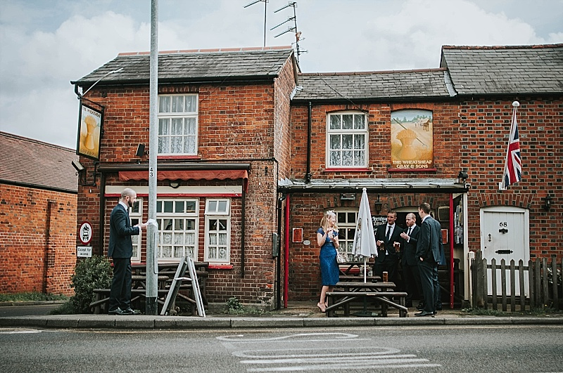 Purple Pear Tree Photography Alternative wedding photographer located in Essex, specializing in heartfelt, creative, documentary, and quirky wedding photography Essex, London and UK wedding photography   (41).JPG