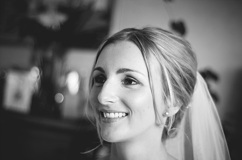 Purple Pear Tree Photography Alternative wedding photographer located in Essex, specializing in heartfelt, creative, documentary, and quirky wedding photography Essex, London and UK wedding photography   (61).JPG
