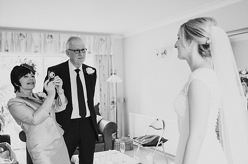 Purple Pear Tree Photography Alternative wedding photographer located in Essex, specializing in heartfelt, creative, documentary, and quirky wedding photography Essex, London and UK wedding photography   (63).JPG