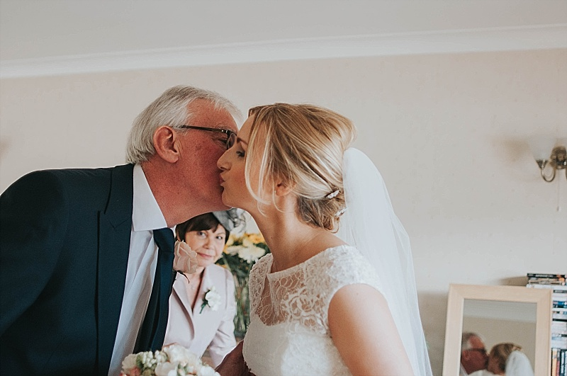 Purple Pear Tree Photography Alternative wedding photographer located in Essex, specializing in heartfelt, creative, documentary, and quirky wedding photography Essex, London and UK wedding photography   (64).JPG