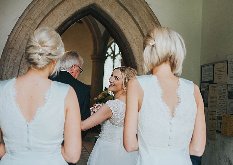 Purple Pear Tree Photography Alternative wedding photographer located in Essex, specializing in heartfelt, creative, documentary, and quirky wedding photography Essex, London and UK wedding photography   (80).JPG