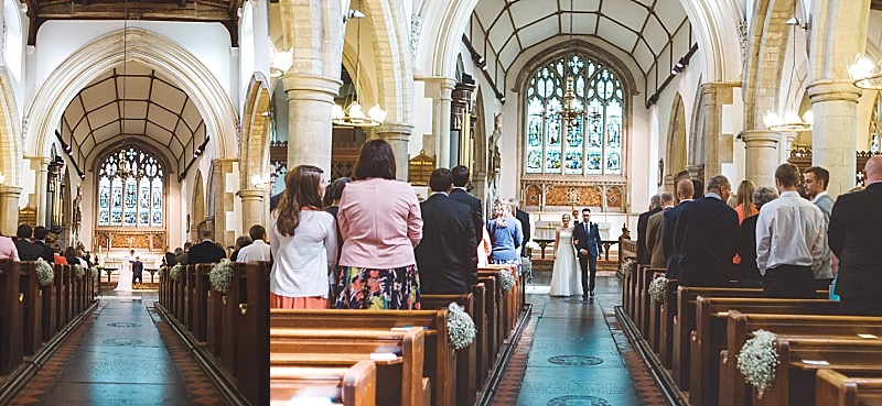 Purple Pear Tree Photography Alternative wedding photographer located in Essex, specializing in heartfelt, creative, documentary, and quirky wedding photography Essex, London and UK wedding photography   (86).jpg