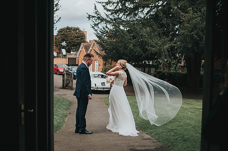 Purple Pear Tree Photography Alternative wedding photographer located in Essex, specializing in heartfelt, creative, documentary, and quirky wedding photography Essex, London and UK wedding photography   (88).JPG