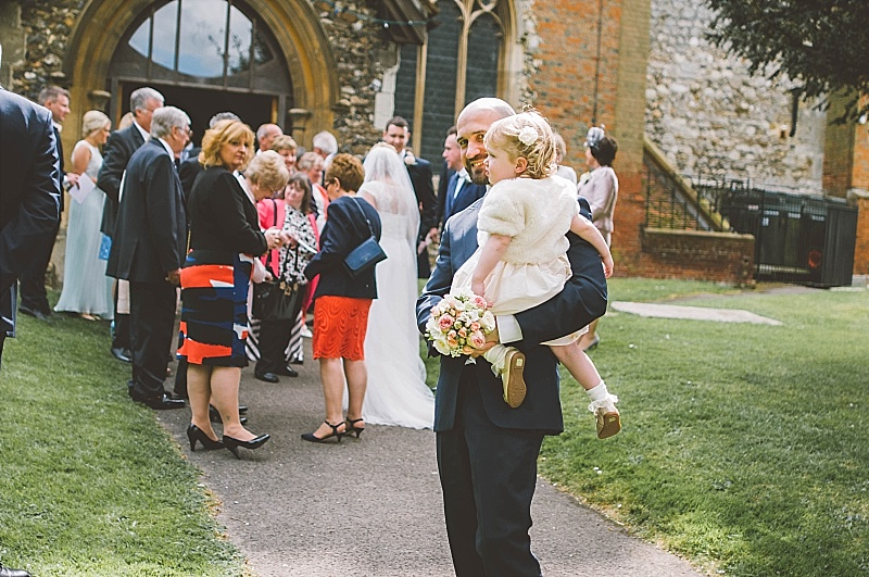Purple Pear Tree Photography Alternative wedding photographer located in Essex, specializing in heartfelt, creative, documentary, and quirky wedding photography Essex, London and UK wedding photography   (91).JPG