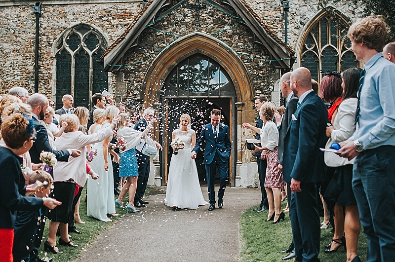 Purple Pear Tree Photography Alternative wedding photographer located in Essex, specializing in heartfelt, creative, documentary, and quirky wedding photography Essex, London and UK wedding photography   (92).JPG