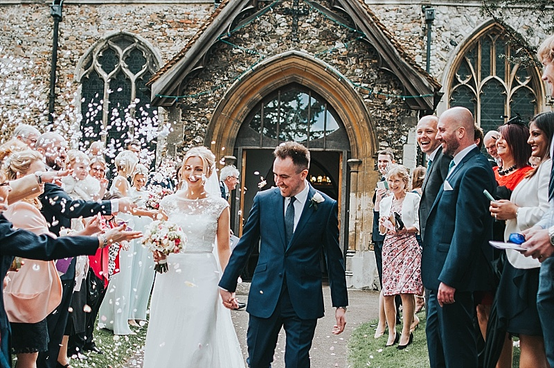 Purple Pear Tree Photography Alternative wedding photographer located in Essex, specializing in heartfelt, creative, documentary, and quirky wedding photography Essex, London and UK wedding photography   (94).JPG