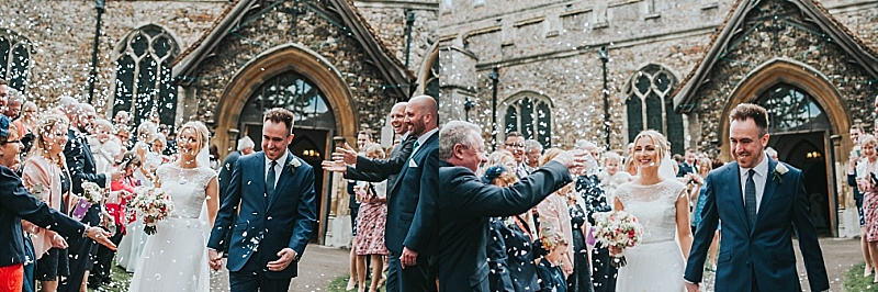 Purple Pear Tree Photography Alternative wedding photographer located in Essex, specializing in heartfelt, creative, documentary, and quirky wedding photography Essex, London and UK wedding photography   (95).jpg