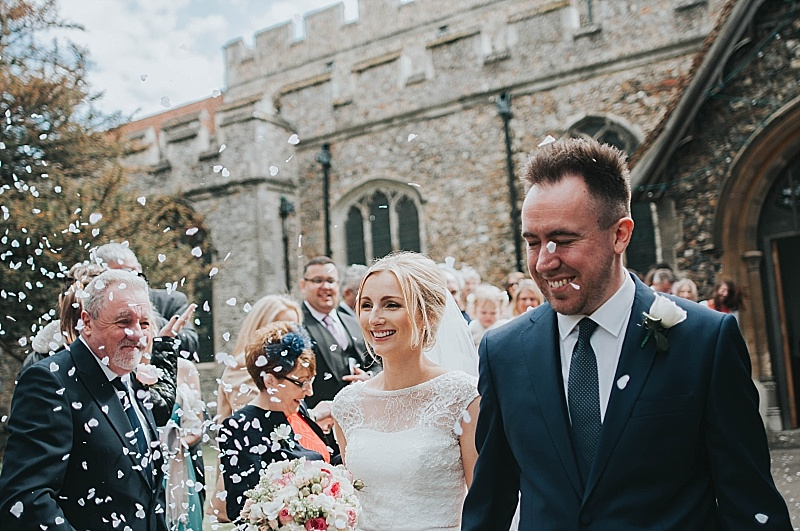 Purple Pear Tree Photography Alternative wedding photographer located in Essex, specializing in heartfelt, creative, documentary, and quirky wedding photography Essex, London and UK wedding photography   (96).JPG