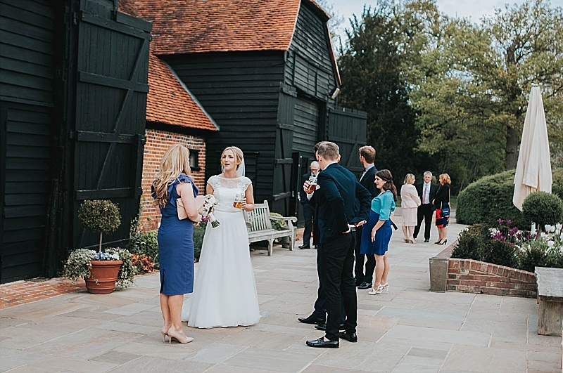 Purple Pear Tree Photography Alternative wedding photographer located in Essex, specializing in heartfelt, creative, documentary, and quirky wedding photography Essex, London and UK wedding photography   (101).JPG