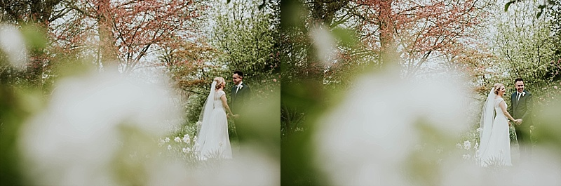 Purple Pear Tree Photography Alternative wedding photographer located in Essex, specializing in heartfelt, creative, documentary, and quirky wedding photography Essex, London and UK wedding photography   (112).jpg