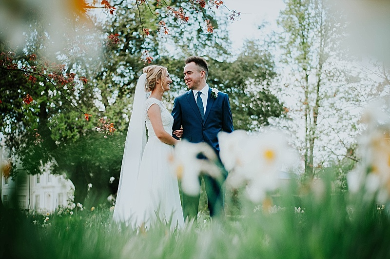 Purple Pear Tree Photography Alternative wedding photographer located in Essex, specializing in heartfelt, creative, documentary, and quirky wedding photography Essex, London and UK wedding photography   (113).JPG