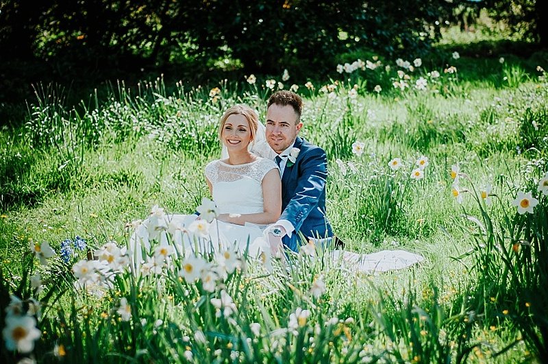 Purple Pear Tree Photography Alternative wedding photographer located in Essex, specializing in heartfelt, creative, documentary, and quirky wedding photography Essex, London and UK wedding photography   (116).JPG
