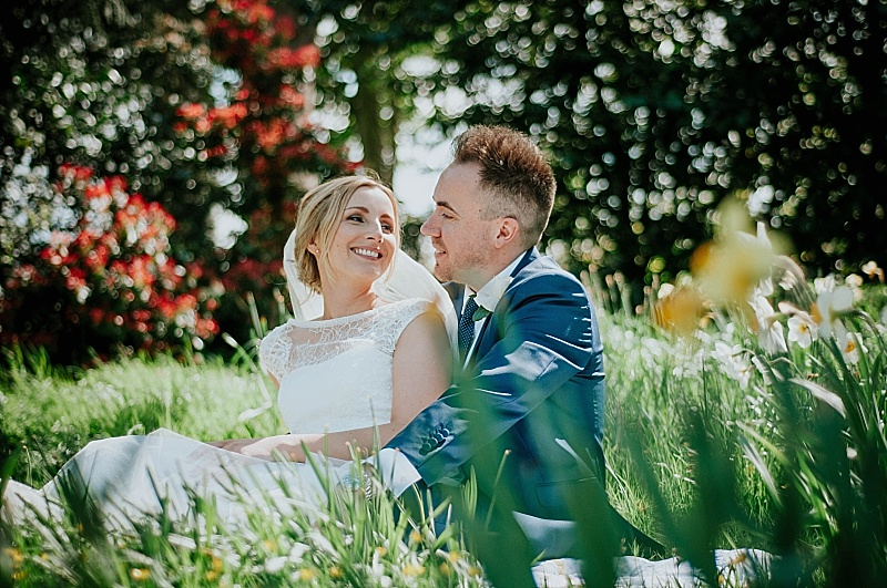 Purple Pear Tree Photography Alternative wedding photographer located in Essex, specializing in heartfelt, creative, documentary, and quirky wedding photography Essex, London and UK wedding photography   (117).JPG