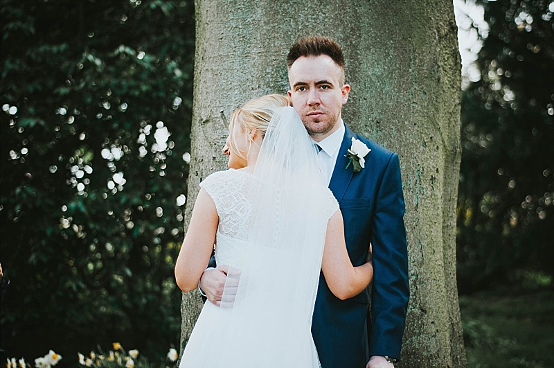 Purple Pear Tree Photography Alternative wedding photographer located in Essex, specializing in heartfelt, creative, documentary, and quirky wedding photography Essex, London and UK wedding photography   (124).JPG