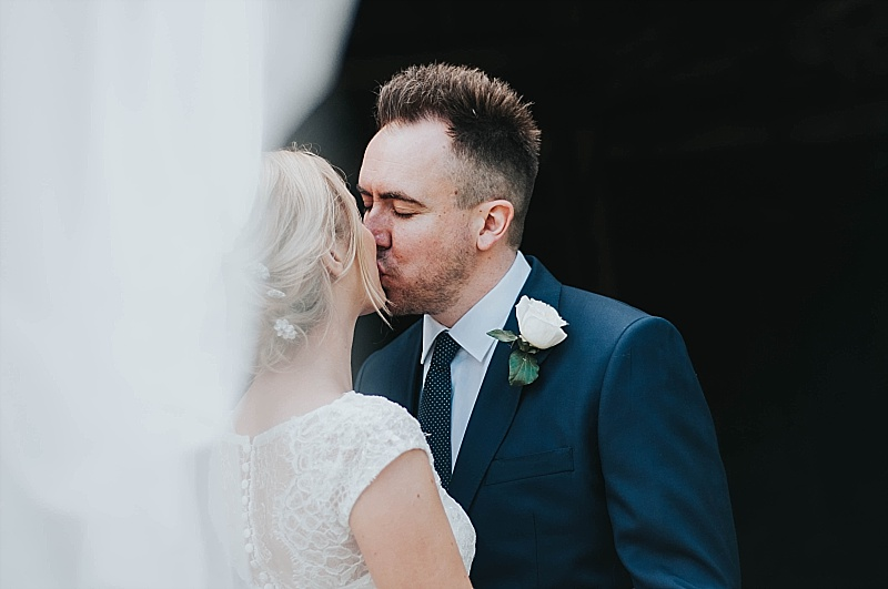 Purple Pear Tree Photography Alternative wedding photographer located in Essex, specializing in heartfelt, creative, documentary, and quirky wedding photography Essex, London and UK wedding photography   (130).JPG