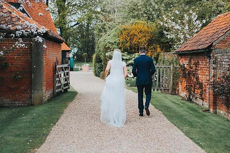 Purple Pear Tree Photography Alternative wedding photographer located in Essex, specializing in heartfelt, creative, documentary, and quirky wedding photography Essex, London and UK wedding photography   (132).JPG