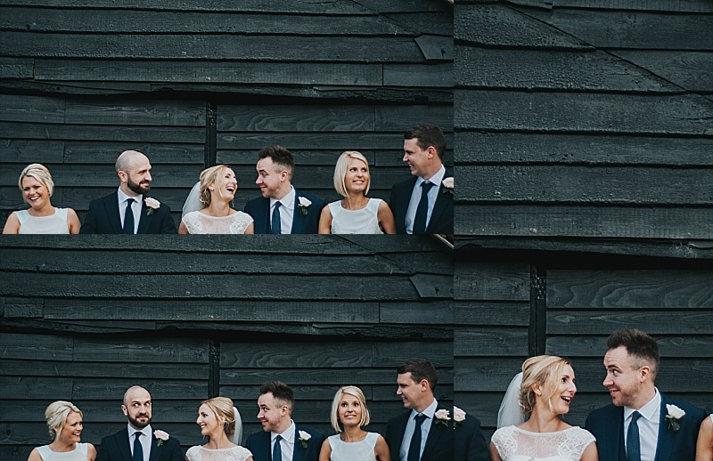 Purple Pear Tree Photography Alternative wedding photographer located in Essex, specializing in heartfelt, creative, documentary, and quirky wedding photography Essex, London and UK wedding photography   (134).jpg